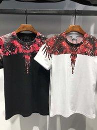 Wholesale diamond supply xl - Diamond Supply Co Printed Man T Shirt New Summer Mens T-shirt Harajuku Casual Hip Hop Cotton Tees camisa AMD21689