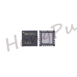 cargador ic chip Rebajas 2pcs-20pcs / lot BQ25601 cargador rápido IC USB chip de carga