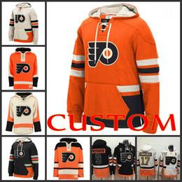 custom Hoodie 93 Jakub Voracek 9 Ivan Provorov 17 Wayne Simmonds 28 Claude  Giroux Sean Couturier Travis Konecny Philadelphia Flyers Jersey hockey 93  for ... ab05bd2ac
