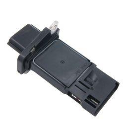 Envío gratis Alta Qaulity 22680-7S00B 22680-7S000 Mass Air Flow MAF Sensor de medidor para Qashqai Tiida C11 SC11X X-Trail T30 NV200 Cube Z1 desde fabricantes