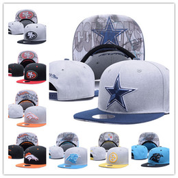 4087051f5 Cheap Cap Wholesale 2018 newest fashion style American football Cleveland  snapback hat for men women hiphop Brown adjustable caps bone gorra