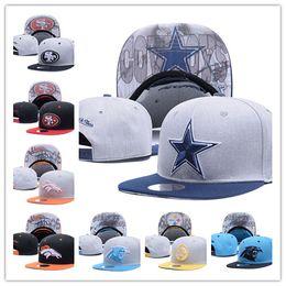 Дешевые Cap Оптовая 2018 новые моды стиль американский футбол Кливленд snapback шляпа для мужчин женщин хип-хоп коричневый регулируемые крышки кости gorra от
