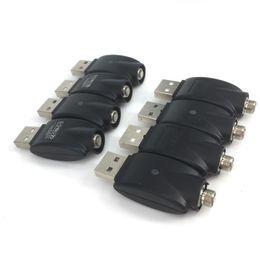 caricabatteria universale Sconti Ego 510 Caricabatterie USB Cavo Adattatore Cavo 510 Caricabatterie Ego Compatibile E-Cig Vaporizzatore Vape Pen Caricatore USB Universale eGo 510 Filo