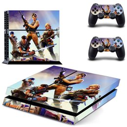 Distribuidores De Descuento Playstation Nuevo Nuevos Controladores