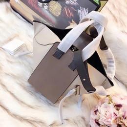 Livraison gratuite nouvelle arrivée femmes vous voir plus tard sac à main bandoulière femme mode vintage sacs à bandoulière sac à main ? partir de fabricateur