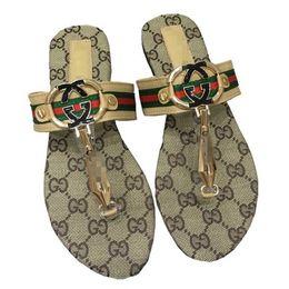 Тапочки для ванной онлайн-2019 новые летние тапочки для ванной женщины ggbrand сандалии унисекс с нескользящей крытый домашний тапочек открытый шлепанцы