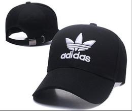 alumni gold cap Rebajas Nuevas gorras de béisbol Diseño de algodón marca gorra Bordado sombreros de lujo para hombres gorra 6 panel snapback sombrero mujer casual visera gorras casquette hueso