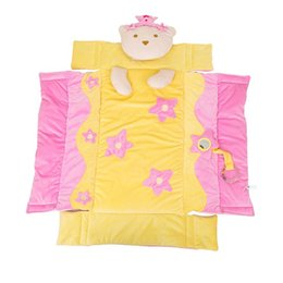 Wholesale Baby Play Gym Toys - Preskool Baby Toy for Children Play Mat Activity Gym Play Gym Playmats Kids Toy Gymini Playmat with 5 Toys