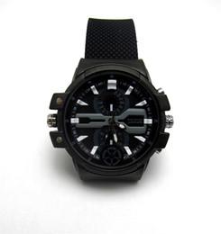 Wholesale Spy Wrist - 16G 2K(2304X1296) low illumination second generation 1296P HD Micro Nohole Mini Spy Hidden Wrist Watch Camera Video Recorder H.264