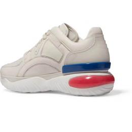 cuscini azzurri Sconti Scarpe classiche nere bianche Scarpe classiche casual Scarpe sportive da skateboard Scarpe da tennis donna Scarpe da tennis in velluto con tacco alto