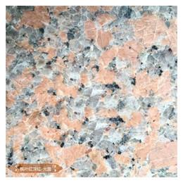 roter Ahorn Granit G562 Fliesen, Platte, Wandfliesen von Fabrikanten
