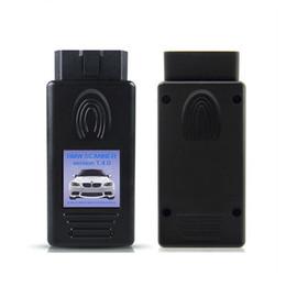 Wholesale bmw unlock - Auto Scanner V1.4.0 for BMW Unlock Version Scanner 1.4
