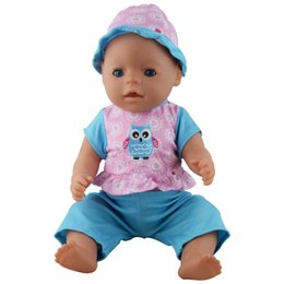 Baby born mantel