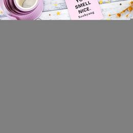 2019 farbklebeetiketten 35mm breite Einfache Einfarbige raster Dekorative Klebeband Masking Washi Klebeband DIY Scrapbooking Aufkleber Label Kawaii Briefpapier 2016 günstig farbklebeetiketten
