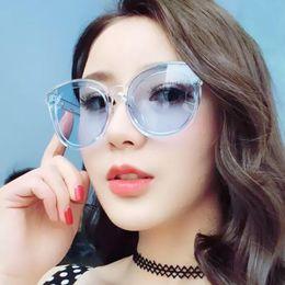 32ea2f8409f sunnies shades Promo Codes - Cat Eye Vintage Sunglasses Women Men Rectangle  Glasses Brand Designer Small
