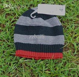 All ingrosso-Hot animale a forma di cane crochet baby caps bambini ragazzo  ragazza inverno earflap cappelli per bambini a maglia berretti di Natale  caldo ... 13572b751514