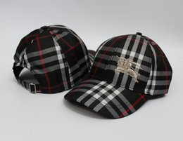 Wholesale Top Hat Designs - Brand baseball caps, men's hats, women's hats, and outdoor sports caps are designed for the top design of embroidered baseball caps