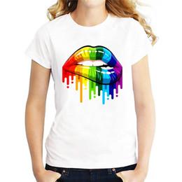 Diseño gráfico color online-Diseña tu propia camiseta Camisetas de manga corta con gráfico de cuello redondo en color crema para mujer