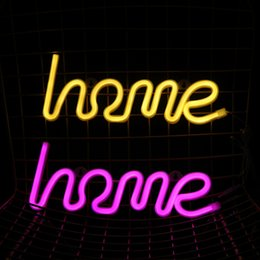 Neon Lights For Rooms Coupons, Promo Codes & Deals 2019
