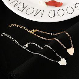 Браслеты для шпагата онлайн-дизайнер браслет мода символ 8 символов шпагат браслет Yiwu Smal Bangll товарный рынок ювелирные изделия единорог баскетбол трикотажные изделия пояс дизайн