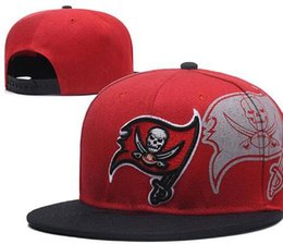 0e20bb737d8 2018 Sunhat Tampa Bay hat Fan s headwear Snapback Caps Adjustable All Team  Baseball Ball snapbacks hats cheap price discount cap 00. Supplier   dhgate444