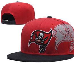 0e20bb737d8 2018 Sunhat Tampa Bay hat Fan s headwear Snapback Caps Adjustable All Team  Baseball Ball snapbacks hats cheap price discount cap 00. Supplier   dhgate444