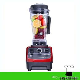 Wholesale Ice Blender Machine - Commercial soya milk machine fruit juicer blender snow ice machine smoothie blender ice crusher electric baby food blender