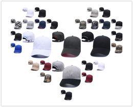 Wholesale hop dance - Good Fashion Brand UA Snapback Caps Casquette Adjustable Hat Football Men Women Hip hop fitted Basketball Baseball Hat Street Dancing 2018