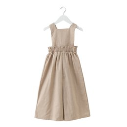 4f0e93411c776 Linen Baby Rompers Suppliers | Best Linen Baby Rompers Manufacturers ...