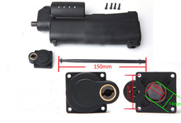 Wholesale Nitro Electric Cars - 70111 HSP Electric Easy Power Starter Drill Holder Plate 11011 11012 For Nitro RC Remote Control Cars