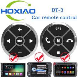 Dvd acura online-Controles remotos del coche Control de botones reproductor de dvd 2 din gps