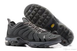 6d3d0da9a56d02 nike air max Chaussures pour hommes discount Tn classique chaussures de  course pour femmes noir rouge et blanc coach de sport pour hommes chaussures  de ...