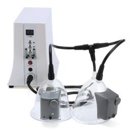 cryolipolysis coolsculpting machine Rabatt Heißer verkauf gesäßvergrößerungschale vakuumbrustvergrößerungstherapie schröpfen maschine stumpfvergrößerung maschine