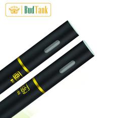 Kits de démarreur de cigarette de la chine en Ligne-Chine usine gros kits de cigarettes électroniques jetables DS80 kit de démarrage de stylo vape gratuit pour dispositif vaporisateur