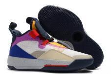 33 Chaussures de basket-ball pour hommes visiblement visibles 33s Préparez-vous à voler Baskets Tech Pack Future of Flight Bottes sportives 33s XXXIII Jade Baskets ? partir de fabricateur