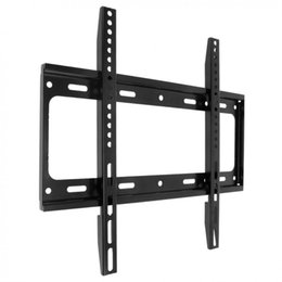 Wholesale Wall Panels For Sale - Sale Universal TV Wall Mount Bracket LCD LED Frame Holder for Most 26 ~ 55 Inch HDTV Flat Panel TV