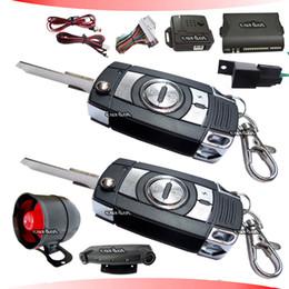 capteurs de fenêtre Promotion Fenêtre automatique de système d'alarme de sécurité de voiture multiple enroulant l'alarme de mouvement de capteur ultrasonique de système de sécurité de voiture de sortie