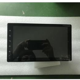 rav4 bluetooth Rabatt Android Auto DVD-Player für Auto GPS Navigation 10,1 Zoll kapazitiven HD-Bildschirm Auto Stereo
