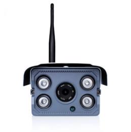 Kablosuz gözetim kamera v380 akıllı ağ wifi kamera ev hd su geçirmez güvenlik izleme 3 milyon hd lens nereden