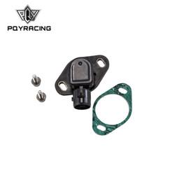 sensore civico Sconti PQY - Sensore di posizione farfalla TPS per Honda Civic Acura 88-01 37825PAAA01 16400P06A11 PQY5953