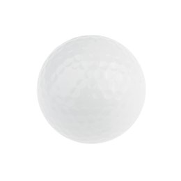 Wholesale Led Golf Balls - SURIEEN 1Pc Light-up Flashing Night Light Glowing Fluorescence Golf Balls Golfer LED Light Surlyn Golf Balls Practice