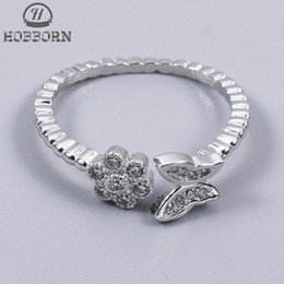 Girls Finger Ring Designs Coupons, Promo Codes & Deals 2019