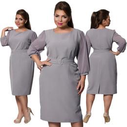 3ec6554599b 2019 modische kleider stile röcke Sari 2017 Heißer Herbst Mode Kleid