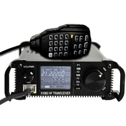 Ham Radio Hf Transceiver Suppliers | Best Ham Radio Hf Transceiver