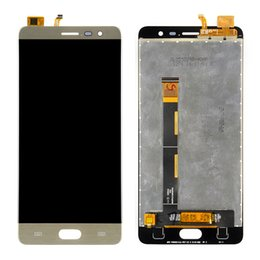 Wholesale Touch Screen Cubot - HH New product For Cubot Cheetah 2 LCD Display+Touch Screen Digitizer Glass Panel Replacement For Cubot Cheetah 2 lcd screen
