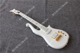 fare chitarre Sconti La nuvola principe vende chitarra elettrica Spedizione gratuita Splendidi accessori in oro Il produttore diretto può fare per ordinare