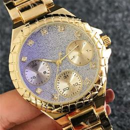 41mm tag big bang montres femmes de luxe Designer célèbre marque pleine diamant montre dames bracelet en or montres à quartz horloge reloj mujer ? partir de fabricateur