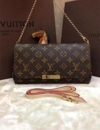 Wholesale Designer Bas - brand designer women's fashion luxury handbags ladies PU leather handbags brand wallet purse handbags shoulder ba