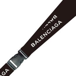 Ремешок для спортивной одежды марки OEM Кентукки с овальной застежкой от