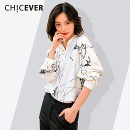 Impresa De Camisa Distribuidores Mujer Descuento qftTvwxH